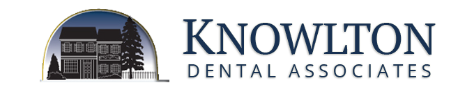 Knowlton Dental Patient Store