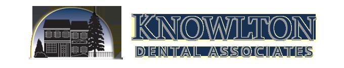 Knowlton Dental Patient Store